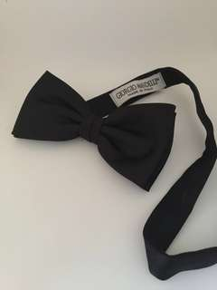 Bow Tie, Made in Italy