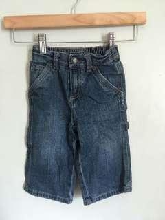 🙇SALE! Pants 12m