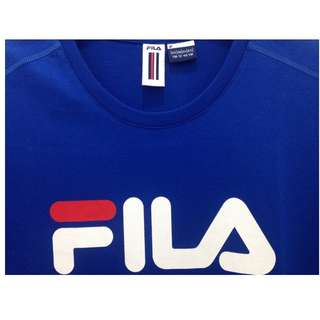 "Fila shirt ""Classic"" assc bape champion off white supreme"