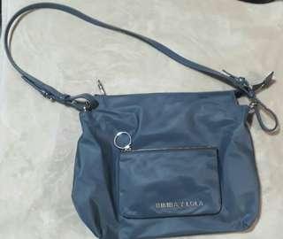 BIMBA Y LOLA SLING BAG