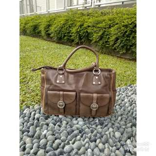 Authentic givenchy handbag