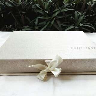Gift Box / Custom Box