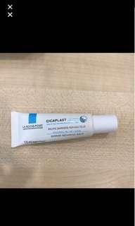 La Roche Posay Cicaplast Barrier Repairing Lipbalm