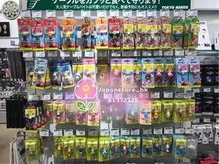Cable bite 代購 日本代購 japanstore_hk