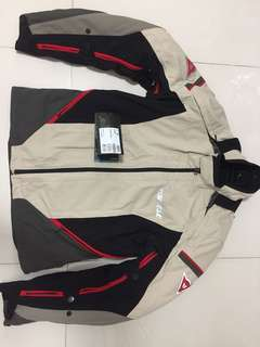 Dainese G Rainsun Jacket