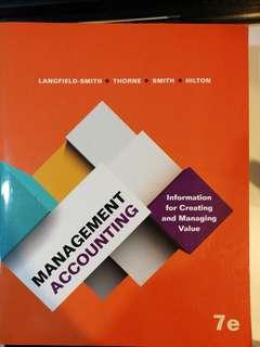 ACC2002 Textbook