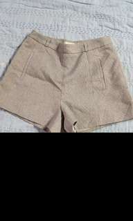 """high waisted short """"free shipping"""""""