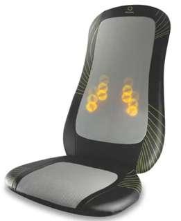 OGAWA mobile seat