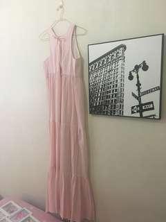 H&M dress small