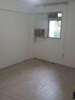 blk 2 toa payoh 3rm for sale