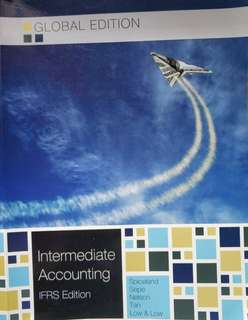 Intermediate Accounting IFRS Edition (Mc Graw Hill)