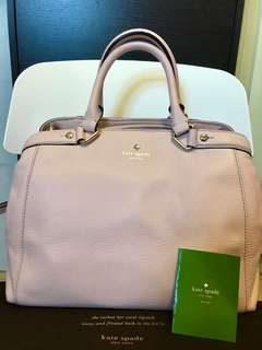 Kate Spade Handbag 手袋 全新 NEW