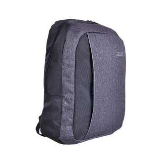 Acer Laptop multipurpose backpack