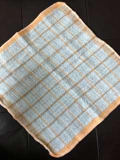 Face towel - 13 small pcs