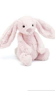 🚚 Jelly bunny medium