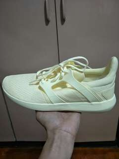 Jessica Sympson Shoes