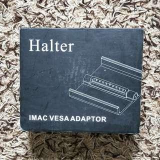 iMac VESA Adaptor