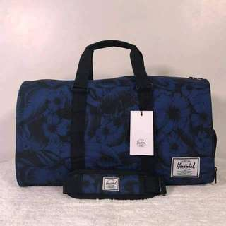 Herschel Novel Duffle Bag 42.5Liters