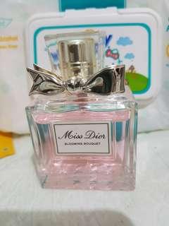 NETT!!Miss Dior Parfume