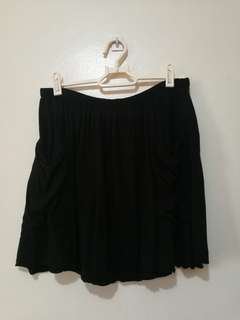 Preloved Forever21 Skirt