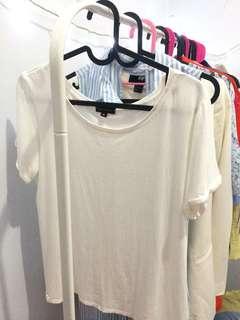 Cloth inc