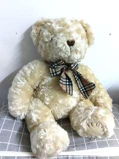 🚚 泰迪熊玩偶 布偶