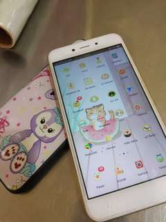 oppo a71 msh bagus fulset 1.6 nego dikit ya d bwh 1.5 up bt tt yg cocok