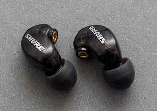 Shure SE215 Driver Only