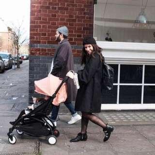 Babyzen Yoyo+ 6+ 0+ stroller