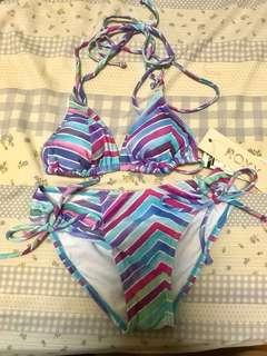 🚚 Roxy bikini