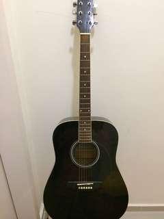 Guitar compania