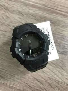 Original Gshock for sale