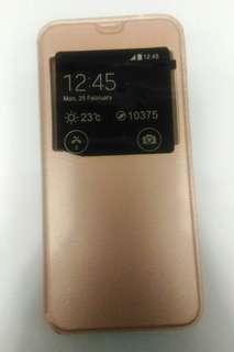 RedMi 5 Plus 手機殼
