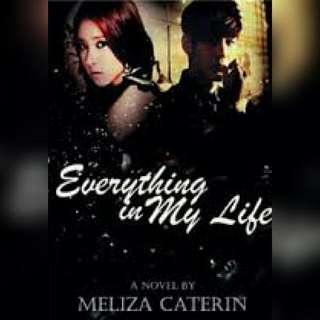 Ebook Everything In My Life