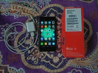 SALE! Huawei Gr3 2017☺