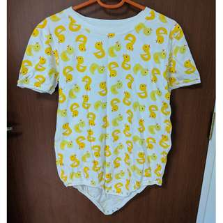 Abdl clearances sales- Onesie edition
