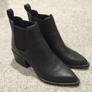Windsor Smith 'Eternal' Boot