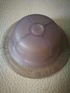 Fan Spinner Generic Turn Knob Cap