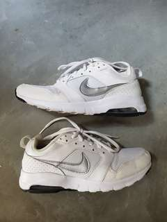 nike air size US7