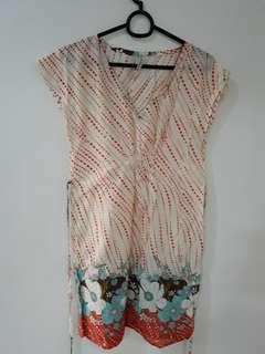 Dress.101