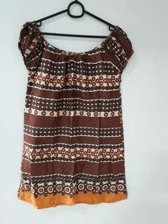 Dress.102