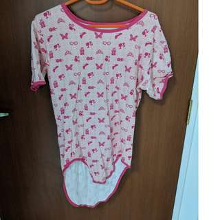 Abdl clearance sales- Onesie edition