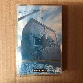 JAG ROCK BIVOUAC- (Various Artists)