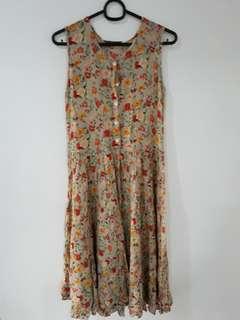 Dress.103