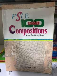 psle composition