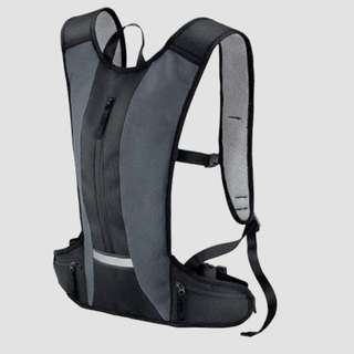 (SPBAG01) Cycling/Running/Outdoor hydration pack!