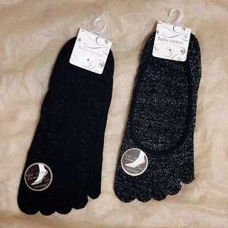 🚚 🧦🧦🧦五指襪襪襪