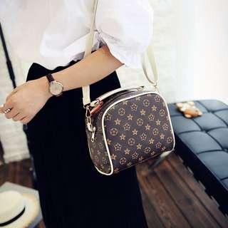 Tas Fashion/Tas Korea/Tas import/Tas Wanita (MK02)