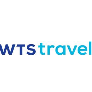 WTS Travel Voucher