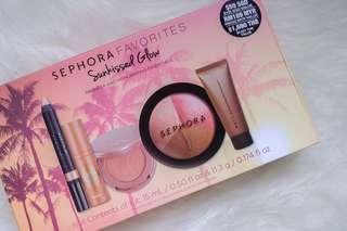 Sephora Sunkissed Glow